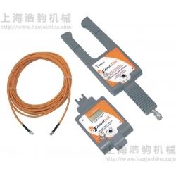 Amplite Wire型光纤耦合电流表