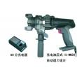 IS-MM20(日IKURA) 切断,冲孔,弯曲,压接,螺帽破碎多功能工具