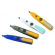 HT-60 交流低压音响发光式检电笔