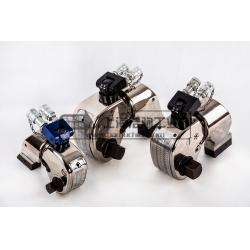 SMX系列 液壓方頭驅動扳手