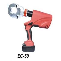 EC-50电动液压切刀