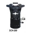 SCH-60  200T分体式液压钳