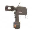 REC-558U(日IZUMI) 电动式液压压接机