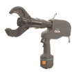 REC-585YC(日IZUMI) 电动式液压切刀