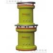 DQ系列环氧筒油浸式高压试验变压器