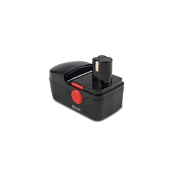BGA-1220 镍镉电池