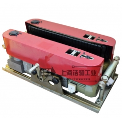 SEP-180 電纜輸送機
