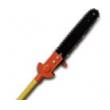LR-88.5 长柄液压链锯