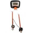 PSC4033465(6) 数位式输电用超高压检相器