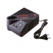 AL2450 DV 充电器