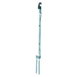 C-403-2861 绝缘液压切刀