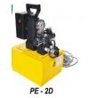PE-2D电动液压泵