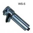 WS-5剥皮器 主绝缘层剥皮器