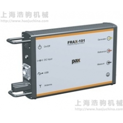 FRAX-99/101变压器绕组变形测试仪