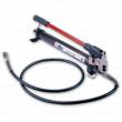 美国Kudos手摇式液压泵HP-700A