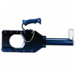 KuDos分体式液压切刀HYCC-P100HE