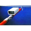 C403-2794 液晶显示高压检电器
