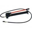 PH-700A(日IZUMI) 手动液压泵