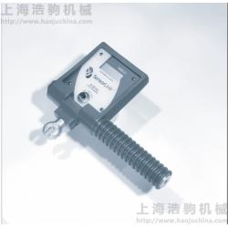 Volstik 8-034型高压数字电压表