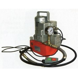 P-300S(HaoJu) 超高压电动液压泵