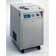 3900型高精度低湿度发生器
