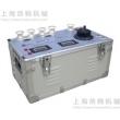 AD901B2大电流试验器