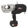 LIC-5431 充电式压接机(日)