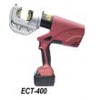 ECT-400  12T电动液压钳