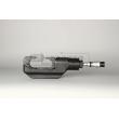EP-15THE 液壓分體式鉗壓專用壓接鉗