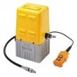 美国Kudos 单动式电动液压泵