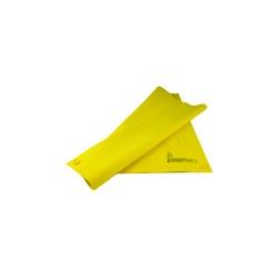 YS232-03-01耐燃弹性塑料绝缘毯