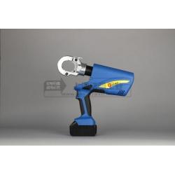 REC-6022L 充電式300壓接鉗