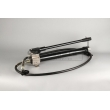 HP-700A 手動液壓泵