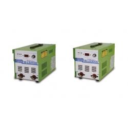 IS-LS250D/IS-LS300D 数显直流电焊机
