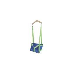 IMP 005(英KARAM) 高空作业工作椅