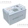 HJ80大型地网电阻测试仪