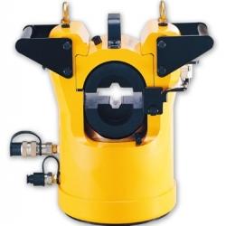 美国KuDos分体式压接机HYCP-200ST