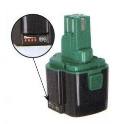 BP-3Li 锂电池