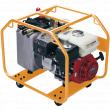 美国KudosGHP-5汽油机液压泵