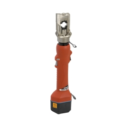 ECO-50(日IZUMI) 电动式液压压接机
