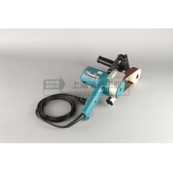 9031電動電纜打磨機