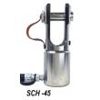 SCH-45  45T分体式液压钳