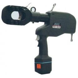 REC-S540(日IZUMI) 电动式液压切刀