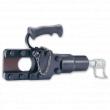KuDos分体式液压切刀HYSC-55HE
