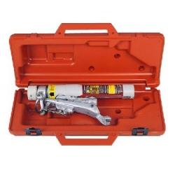 高压开关负载切断器(消弧器)