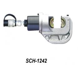 SCH-1242   12T分体式液压钳