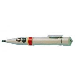 HS-7T 交流低压音响发光式检电笔