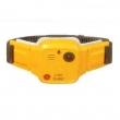 HXW-1 手臂手表型接近警报器 笔式警报器