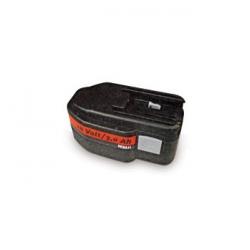 N-16225  充电器
