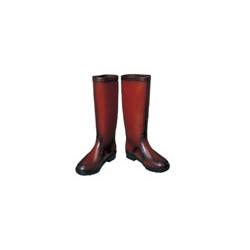 YS111-05-06 树脂绝缘鞋